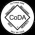 Coda-loga