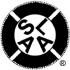 SLAA-logo