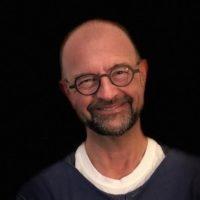 Foto Maarten (3)