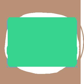 Familieprogramma icon afkicken