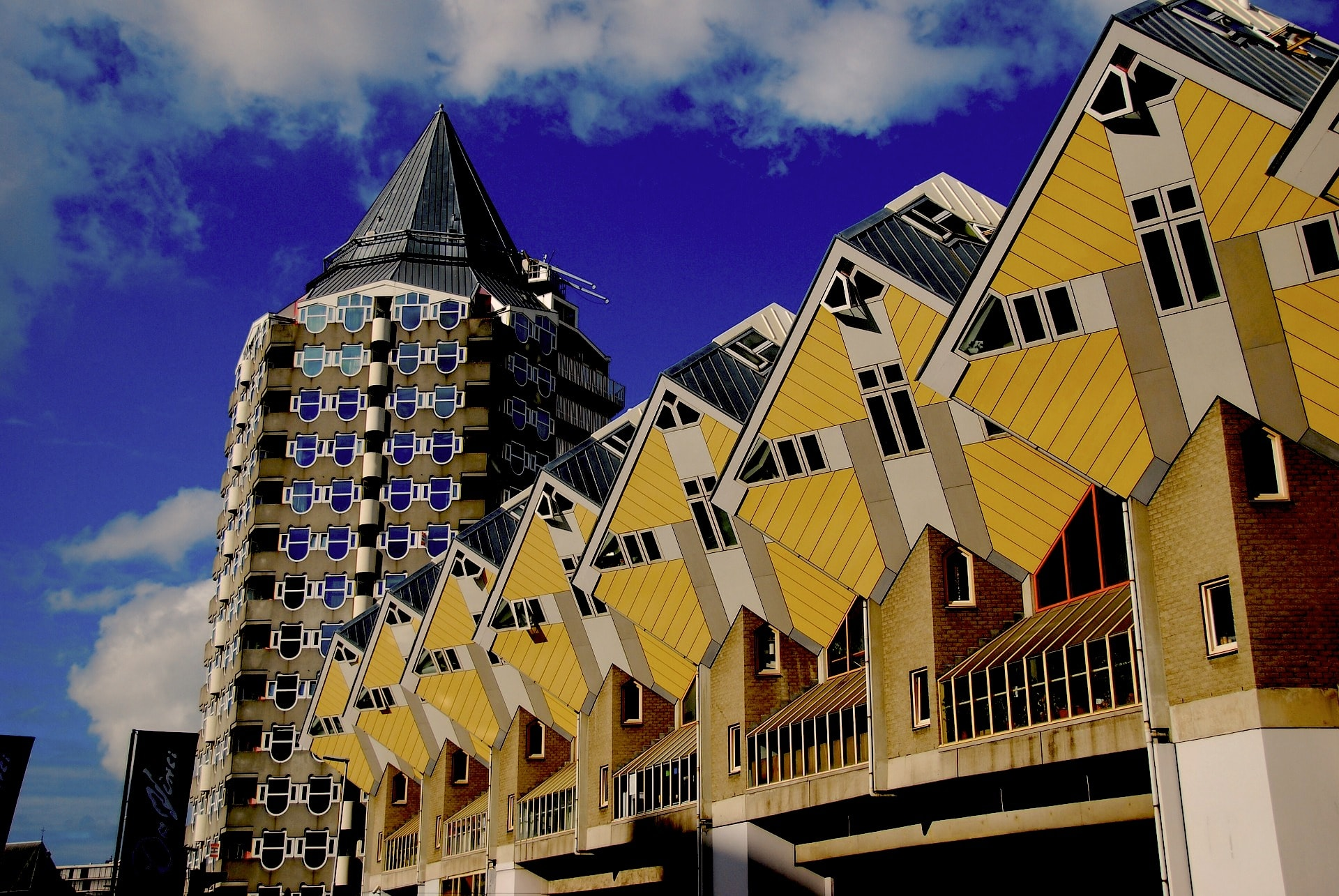 Afkickkliniek Rotterdam