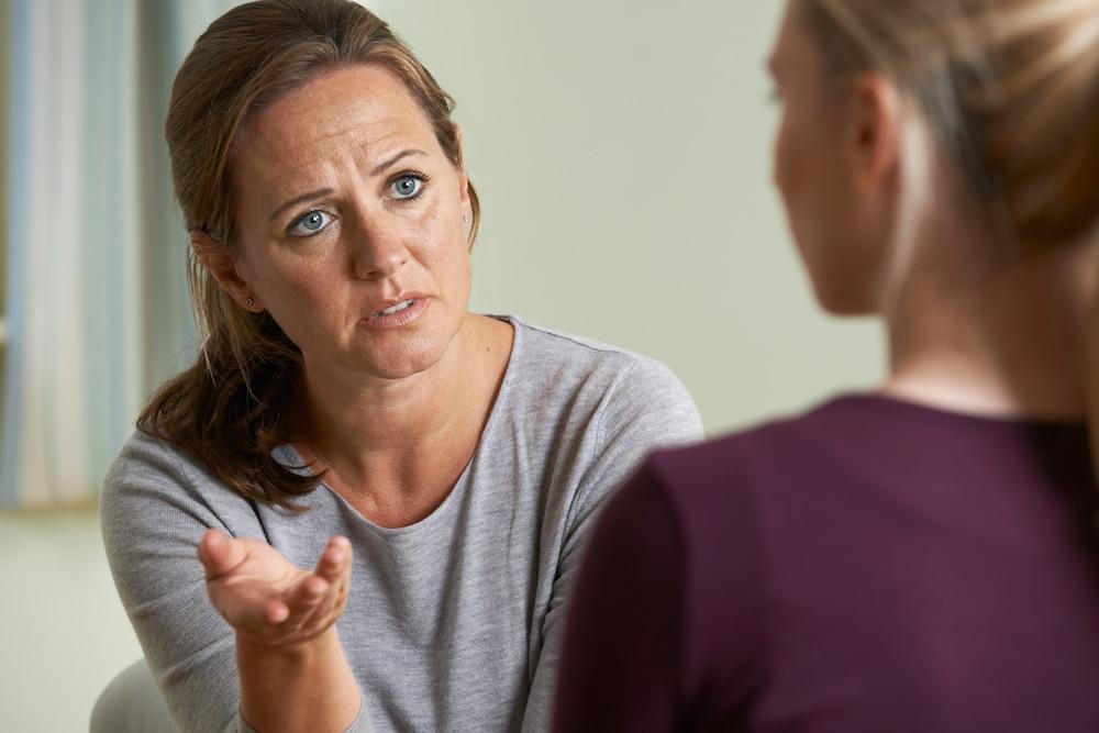 seksverslaving therapie spoor6