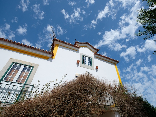 afkicken in Portugal Spoor6